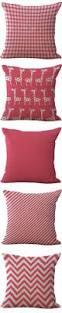 Striped Cushions Online Best 25 Minimalist Cushion Covers Ideas On Pinterest Minimalist