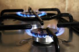 How To Replace Gas Cooktop Appliances Repair Talk Local Blog U2014 Talk Local Blog
