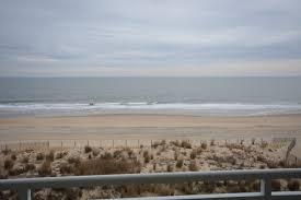 worcester house 504 ocean city rentals vacation rentals in