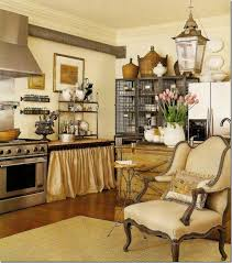 French Farmhouse Style Kitchen Diner by 32 Best French Farmhouse Images On Pinterest Cool Ideas Dolls