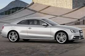 audi s5 v6t price used 2013 audi s5 for sale pricing features edmunds
