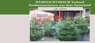 Bahnhofshaus Kaufen Esto Warenhandels Gmbh