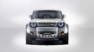 range rover defender 2018 report new land rover defender to offer five body styles