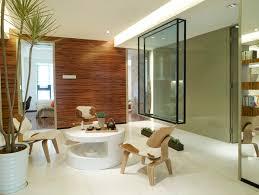 Singapore Home Interior Design Interior Design Ideas 2017 Home Design Ideas