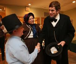 things to do nov 18 lincoln thanksgiving an open house opera