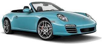 porsche 911 4 seater 2011 porsche 911 4s cabriolet 2 door 4 seat softtop