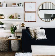 updating your living room on a budget tips and tricks for