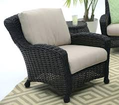 Patio Club Chairs Patio Club Chairs Outdoor Chairs For Your Porch Patio And Deck