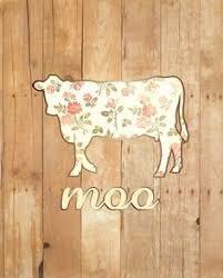 Farm Animal Nursery Decor Farm Nursery Decor Baby Farm Animal Prints Nursery Wall Prints