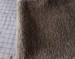 Maroon Upholstery Fabric 12 Tweed Maroon Upholstery Fabric