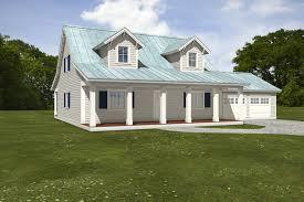 single story farmhouse plans webshoz com