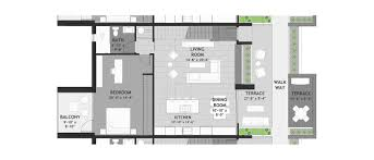 Loft Floor Plans Vanguard Lofts Sarasota New Construction Condos