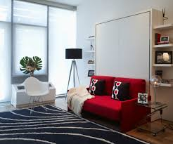 awesome living room decorating ideas for small apartments and