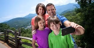plan a memorable family vacation gatlinburg tn family vacation