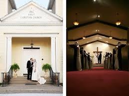 rockwall wedding chapel dallas weddings wedding venues 75087 - Rockwall Wedding Chapel