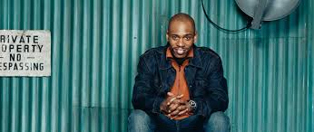 Radio City Ny Shows Dave Chappelle Tickets Dave Chappelle Tour Dates On Stubhub