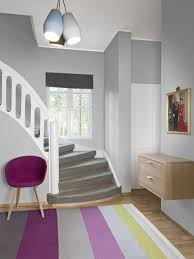norwegian interior design 2013 norwegian official residence design by dis