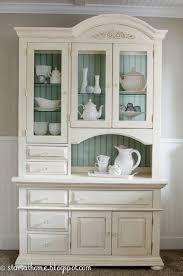 Diy Hutch Best 25 Painted Hutch Ideas On Pinterest Hutch Makeover