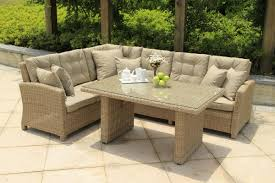 casual dining sets room furniture couches for sale contemporary
