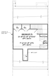 floor plans village square at paoli