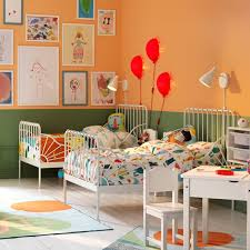 photo chambre enfant chambre pour deux enfants comment bien l aménager