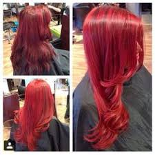 goldwell 5rr maxx haircolor pictures goldwell 7ko 7rr the way i color my world my work