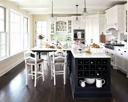 kitchen island l shaped angled kitchen island l shaped intended for present residence