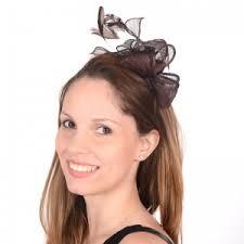 serre tãªte mariage serre tête headbands pour cérémonie ou soirée