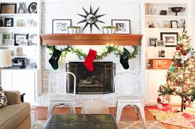 holiday fire safety tips how to avoid holiday fires houselogic