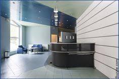futuristic hallway entrance google search interior