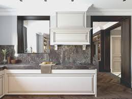 art deco style kitchen cabinets kitchen awesome art deco kitchen cabinets design decorating top art