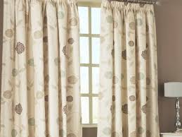 Cheap Valances Cheap Curtains And Blinds Cheap Curtains And Valances Inexpensive