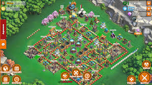samouraï siège selling samurai siege castle lvl 11 playerup accounts