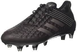 s rugby boots australia adidas predator malice sg rugby boots size 10 10 5 11 5 12 5 13us