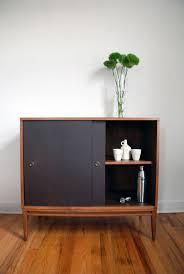 Mid Century Furniture 25 Best Mid Century Cabinet Ideas On Pinterest Mid Century