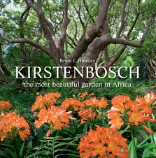 kirstenbosch the most beautiful garden in africa africa standard