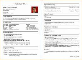 resume headlines examples online resumes examples