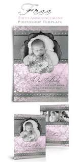 pink ombre baby 0 00 purple vellum design house photography