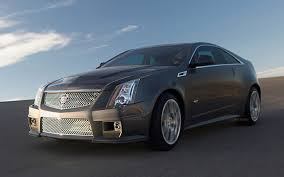 2010 cadillac cts problems 2011 cadillac cts v term update 4 motor trend