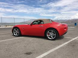 2007 mallet solstice 007 for sale in e bay pontiac solstice forum