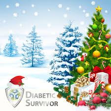 gifts for diabetics diabetic gift list