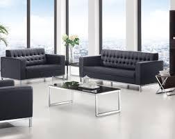 furniture reception desks beautiful reception furniture imd love
