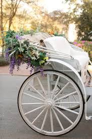 Wire Pumpkin Carriage Centerpiece by Best 25 Horse Carriage Ideas On Pinterest Downtown Charleston