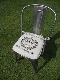 Memory Foam Dining Chair Cushion Memory Foam Dining Chair Cushion Pad With Ties Pink Smart