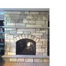smith u0027s chimney service chimney sweeps williamstown nj