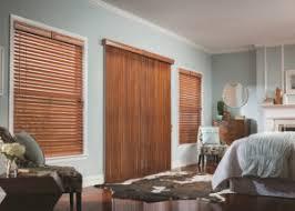 Windows Vertical Blinds - when it u0027s better to use vertical blinds and when it u0027s not