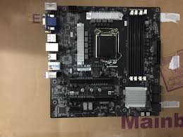 compare prices on chipset motherboard online shopping buy low