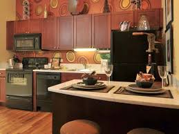 Three Bedroom Apartments In Chicago 24 Best Luxury Apartment Living At Fisher Building City Apartments