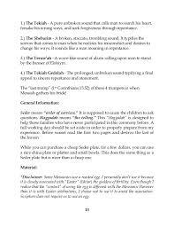 the messianic passover haggadah a renewed covenant passover haggadah