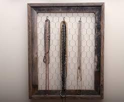 Diy Jewelry Armoire Best Jewelry Organizer Ideas Best Home Decor Inspirations